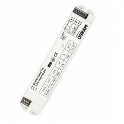 Osram - Osram Elektronik Balast 2x36w Tld Hf-P
