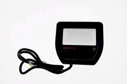 Osram - Osram/ Ledvance Floodlight Led 20 W Projektör 6500k / 4058075001060