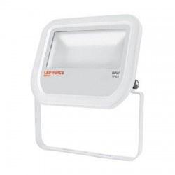 Osram - Osram/ Ledvance Floodlight Led 50 W Siyah Projektör 6500 K / 4058075001145