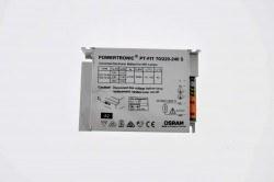 Osram - Osram / Powertronic 70w Metal Halide Elektronik Balast / PT-FIT 70-220-240S