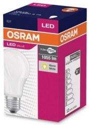 Osram - Osram Led Ampül 11.5w E27 Duylu Value Classic