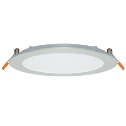 Pelsan - Pelsan 15w Smd Led Downlight - Led Spot /