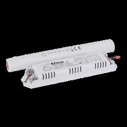 Pelsan - Pelsan 18-36w Elektronik Balast İçin 3 Saat Kit /5913 1590