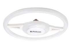 Pelsan - Pelsan 18w Simit Led Ampul /5981 3010