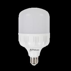 Pelsan - Pelsan / 30w LED Ampul 6500K E27/ 5981 2860