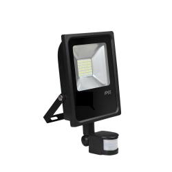 Pelsan - Pelsan / 30w Sensörlü Led Projektör 6500k / 5617 1631