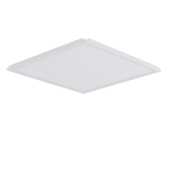 Pelsan - Pelsan / 36 W Mioled Edgelight 60x60 Led Panel / 5615 8380
