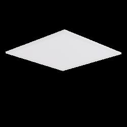 Pelsan - Pelsan 36w 60x60cm Led Panel 6500k S /5615 8170