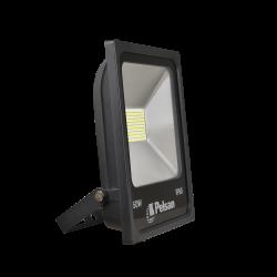 Pelsan - Pelsan / 50w Led Projektör (6500k) Beyaz / 5617 1071