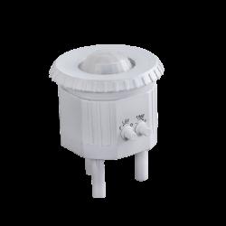 Pelsan - Pelsan Ic Sensor /5513 5210