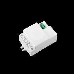 Pelsan - Pelsan Radar Sensor /5513 5220