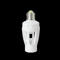 Pelsan - Pelsan 360 Derece Sensorlu Lamba /5513 5150
