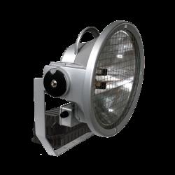 Pelsan - Pelsan Stad 1000w Metal Halide Projektör /5611 4201