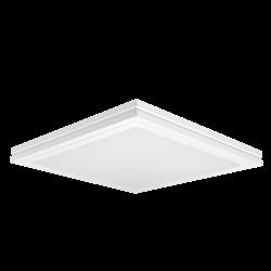 Pelsan - Pelsan / 33 W Dekaled 60x60 Led Panel / 5615 3111