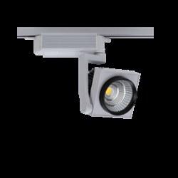 Pelsan - Pelsan Theta 23w Cob Ledli Ray Spot 4000k /5616 2451