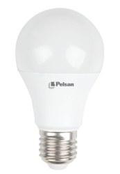 Pelsan - Pelsan 7w Led Lamba E27 2700k /5981 2680