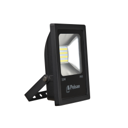 Pelsan - Pelsan / Franko 30w Led Projektör 6500k / 5617 1051