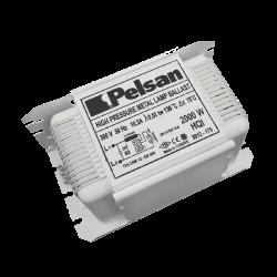 Pelsan - Pelsan Metal Halide 1000w Balast 230v -Pelsan - /5912 1251