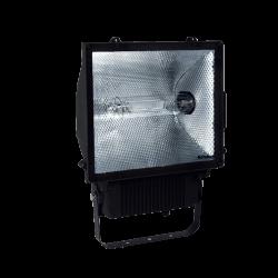 Pelsan - Pelsan Olımpıad 1000w Metal Halide/Sodyum Buharlı Sım Projektör /5611 1081