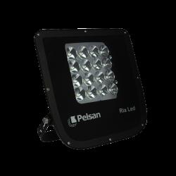 Pelsan - Pelsan / Ria 140W Led Projektör / 5616 3571