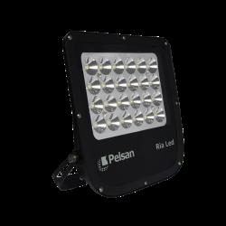 Pelsan - Pelsan / Ria 215w Led Projektör / 5616 3581