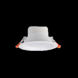 Pelsan - Pelsan / Rita 18W Backlight Downlight 6500K / 108271