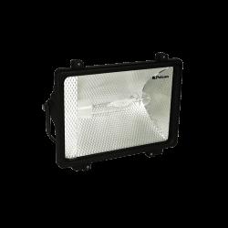 Pelsan - Pelsan / Yeno 400w Metal Halide Polyesterester Govde Projektör /5611 1612