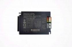 Philips - Philips / 70w Metal Halide Elektronik Balast / HID-PV C 70 - S CDM