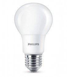 Philips - Phılıps 6w Led Ampul Essential