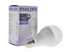 Philips - Phılıps 14w Led Ampul Essential / 8718696770146