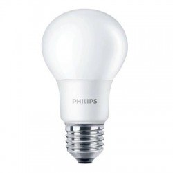 Philips - Phılıps 8.5 W Beyaz Led Ampul Essential