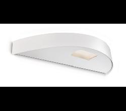 Philips - Philips / Avance Duvar Aplik Beyaz 2x2W / 378673116