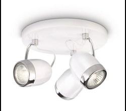Philips - PHILIPS/ Balsa Spot Beyaz 3X35W / 564833116
