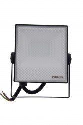 Philips - Philips / BVP131 10W Led Projektör / 0118080131