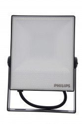 Philips - Philips / BVP133 30W Led Projektör / 0118080133