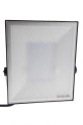 Philips - Philips / BVP137 70W Led Projektör / 0118080137