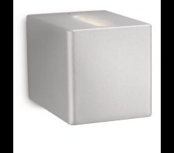 Philips - PHILIPS/ Cubo Spot Alüminyum 1X28W / 336124816