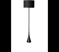 Philips - Phılıps Lambader Siyah 1X24W