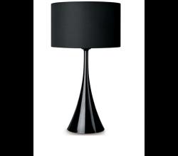 Philips - Phılıps Masa Lambası Siyah 1X24W