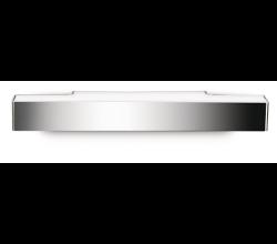 Philips - Phılıps Peace Aplik Krom 1X36W 230V