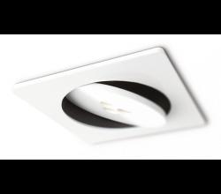 Philips - PHILIPS/ Probos Gömme Spot Led Beyaz 1X7.5W / 579653116