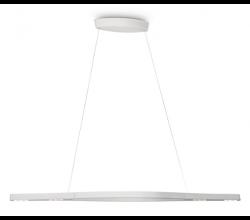 Philips - Philips / Split LED Avize Beyaz 4x6,5W / 373713116