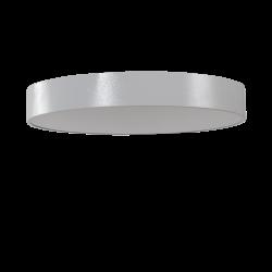 Pelsan - Pelsan Polarıs 40w Ledli Mımarı Ofıs Armatüratürü 60cm /5615 6171