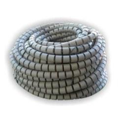 Mutlusan - Mutlusan / R1035 22 Mm Kablo Toplama Spirali / 888 020 900007