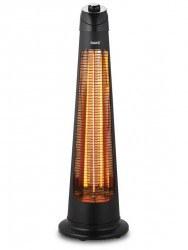 Raks - Raks Adalya A1200 (Kule Tipi) Karbon Isıtıcı 1200w