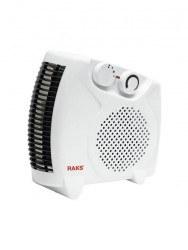 Raks - Raks Pf 20 Stx Elektrikli Fanlı Isıtıcı 2000w