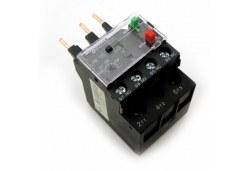 Schneider Electric - Schneider / 0.1-0.16 A Termik Aşırı Yük Rölesi 1NO+1NC / LRE01