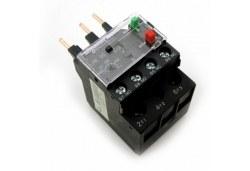Schneider Electric - Schneider / 0.4-0.63 A Termik Aşırı Yük Rölesi 1NO+1NC / LRE04
