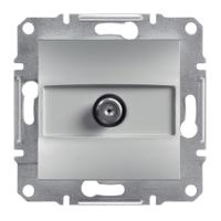 Schneider Electric - Schneider Asfora Alüminyum 1db Sat Konnektörü / Eph3700161