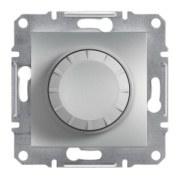 Schneider Electric - Schneider Asfora Alüminyum Dimmer 600 Rl 2yönlü / Eph6400161